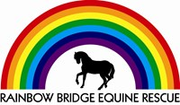 Rainbow Bridge Equine Rescue