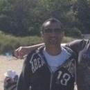 Anjay Patel