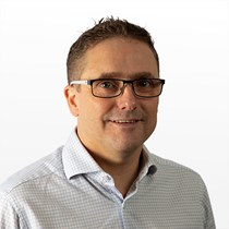 Mark Clover