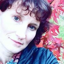 Malgorzata Lesniara