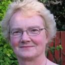 Anne Muirden