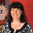Alison Stewart
