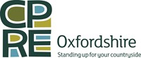 The Oxfordshire Branch Of The Campaign To Protect Rural England