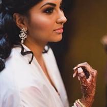 Sonali Bhalsod