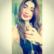 Chelsea Mckie