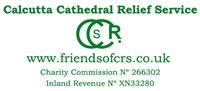 Cathedral Relief Service
