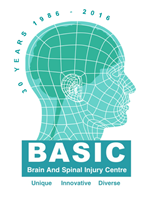BASIC (Brain And Spinal Injury Centre)