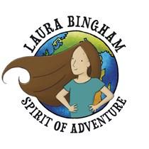 Laura Bingham & Laura Wall