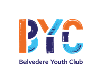 Belvedere Youth Club (BYC)