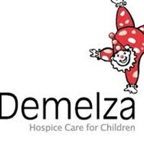 Demelza Team 1