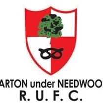 Barton Rugby