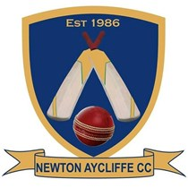 Newton Aycliffe Cricket Club
