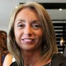 Lisa Stolte