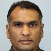 Prakash Loganathan