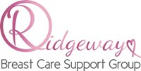 Ridgeway Breast Care Support Group