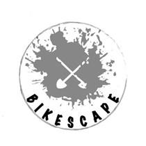 Bikescape LTD.