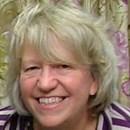 Jill Horner