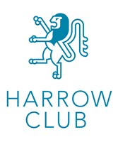 The Harrow Club