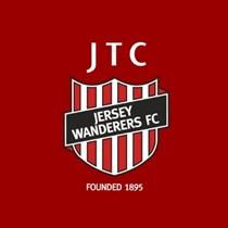 Jersey Wanderers