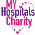 MY Hospitals Charity