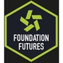 Foundation Futures Community Allotment
