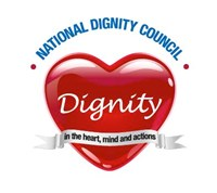 The National Dignity Council