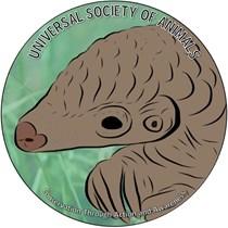 Universal Society Of Animals