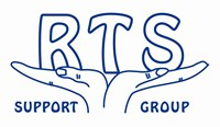Rubinstein-Taybi Syndrome Support Group