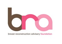 BRA Foundation