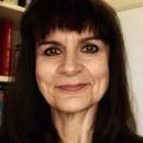 Anne Rhynas