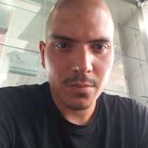 Norberto Mejias