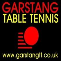 Garstang Table Tennis Club
