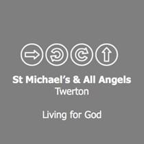 St Michael's Church, Twerton