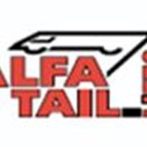 Alfa Tail Lifts LTD