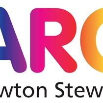 Newton Stewart ARC Members Committee