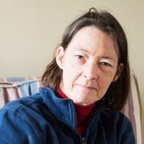 Susie Price