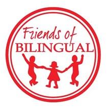 Fulham Bilingual
