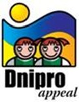 DNIPRO APPEAL