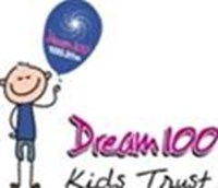 Dream 100 Kids Trust