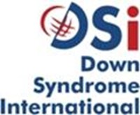 Down Syndrome International