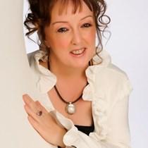 Bernadette McCluskey