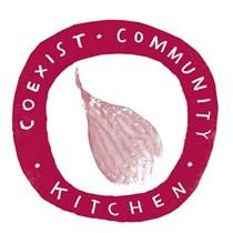 Coexist Community Kitchen