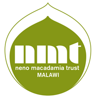 The Neno Macadamia Trust