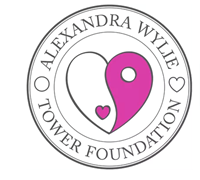 The Alexandra Wylie Tower Foundation