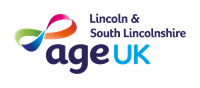 Age UK Lincoln and South Lincolnshire