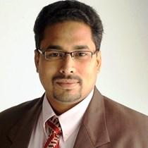 Sreenath Rupavatharam
