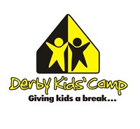 Derby Kids' Camp