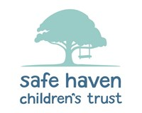 Safe Haven Children's Trust