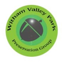 Witham Valley Park Preservation Group (WVPPG)