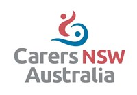 Carers NSW Limited